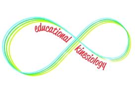 Edu-K logo